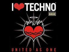 Techno Super Bass