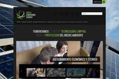 Portfolio - Proyectos Destacados http://marketiweb.com/