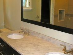 Philadelphia Bathroom Remodeling Bathrooms Pinterest - Bathroom remodeling philadelphia