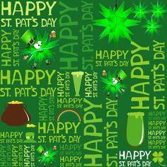 THE MYBRILLIANTSTAR TEAM WISHES YOU A HAPPY ST. PATRICKS DAY 2015  Vancouver, B.C., March 17th 2015  Happy St. Patricks day.  Our green stars in varies sizes wishes you all the best. Did you know that one of the longest-running and largest St. Patrick's Day parades in North America occurs each year in Canada? #mybrilliantstar #herrnhutstar #moravianstar