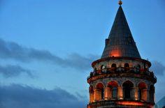Galata Kulesi Restaurant istanbulun en güzel manzarazı restaurantı. Gece programları ve enfes yemekler.