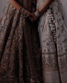 Pakistani Dress Design, Pakistani Bridal, Pakistani Dresses, Indian Dresses, Indian Bridal Outfits, Indian Bridal Fashion, Indian Designer Outfits, Indian Attire, Indian Wear