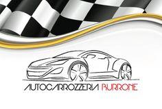 <<< AUTOCARROZZERIA BURRONE >>> #autocarrozzeria - #carrozzeria - #riparazioniauto - #Messina https://www.trovaweb.net/autocarrozzeria-burrone-messina