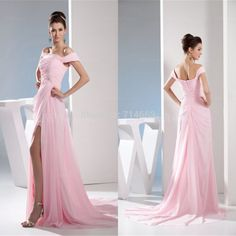 Cheap dress up hot men, Buy Quality dress single directly from China dresse Suppliers:Welcom to Missudress FactoryOur factory feature:1. Excellent Quality - Superior Fabric, Dedicate Craftsmanship, Accur