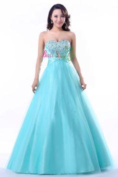 Elegant-Long-Formal-Prom-Dress-Wedding-Dress-Quinceanera-Ball-Gowns-6-16-Stock