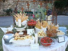 CarteWheels-Caterers