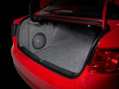 Find Car Stereo, Marine Speakers, Amplifiers, Home Theater, Powersports Audio and much more at the Official JL Audio site. Volkswagen Jetta, Jetta Car, Jl Audio, First Time Driver, Best Car Insurance, Car Tuning, Audio System, Classic Cars, Bmw