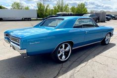 Chevrolet Chevelle is one of the legendary car. #classic car #best car #legendary car #speed car Chevrolet Chevelle, Chevy, Harley Davison, American Classic Cars, Outdoor Fun, Cool Toys, Ferrari, Ford, Trucks