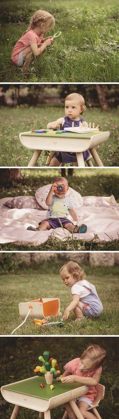 2017 | fotíme chytré hračky | MontessoriHracky.cz | PlanToys Česká republika #portrait #photography #photoshoot #inexpertphoto #model #photomodel #portrétnífotografie #kids #děti #hračky #toys #montessori #plantoys #učeníjehra