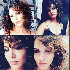 by @splitsvilla9updates #Connaught_place #NewDelhi New look splitsvilla9 #splitsvilla9 #mtv #splitsvilla #splitsvillaupdates #rannvijay #sunnyleone #mtvshow #mtvsplitsvilla9 #pondicherry #instapic #instashare #instaclick #photographer #photography #photoshoot #instagram #myclick #neerajdalal