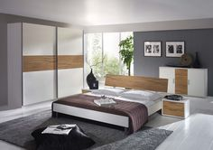 moderní ložnice - Hledat Googlem