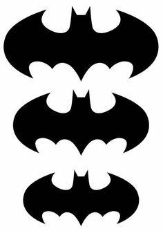 Batgirl Party, Lego Batman Party, Lego Batman Birthday, Superhero Birthday Party, Boy Birthday, Birthday Parties, Superhero Capes, Birthday Cakes, Superhero Logos