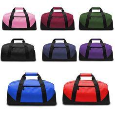75c46ba27e1a 9 Best Duffel Bags images