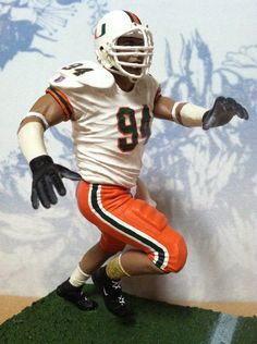 Dwayne Johnson - 808 Sports Customz