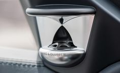 Welcome to Express Car Buying at Mercedes-Benz of Nanuet. Stress-free car shopping at a great price. Surround Sound Systems, Benz E Class, Bang And Olufsen, New Mercedes, Car Audio, Motor Car, Cars For Sale, Automobile, Vehicle