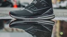 IGNITE Limitless Hi-Tech Men's Training Shoes.