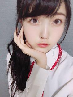 Japanese Beauty, Japanese Fashion, Asian Beauty, Natural Beauty, Asian Woman, Asian Girl, Pretty Girls, Cute Girls, Cute Korean