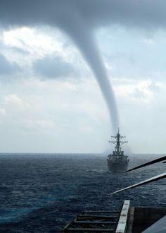 Tornadoes vs US Navy. Military Memes, Navy Military, Military Life, Funny Military, Navy Humor, Navy Memes, Go Navy, Navy Life, Navy Marine