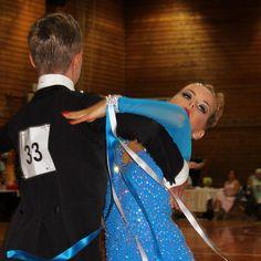 Ballroomdancers Bags, Dresses, Fashion, Handbags, Vestidos, Moda, Fashion Styles, Dress, Fashion Illustrations