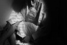 Elegant Idiosyncrasy: A Fading Memory New Start, Soft Light, Evolution, Acting, Ads, Memories, Elegant, Books, Memoirs