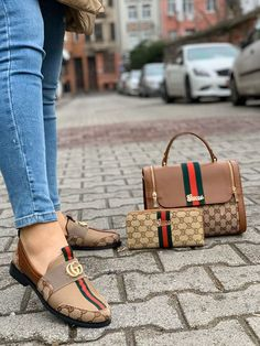 Cute Sneakers, Casual Sneakers, Cute Shoes, Casual Shoes, Sneakers Fashion Outfits, Fashion Shoes, Louis Vuitton Flip Flops, Louis Vuitton Shoes Sneakers, Shoe Boots