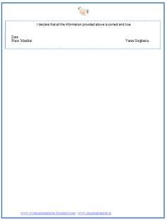 Latest MCA BCA Fresher Resume Smaple with Free Download Resume Format, Sample Resume, Best Resume, Career, Fresh, Carrera, Freshman Year