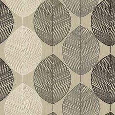 1000+ images about tessuti, carta da parati, texture....... on Pinterest  Premier prints ...