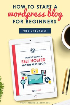 eCommerce Fundamentals: Start Your eCommerce Business Blog Writing, Writing Tips, Make Money Blogging, How To Make Money, Blogging Ideas, Blogging Niche, Earn Money, Blog Topics, Business Tips