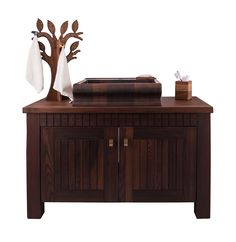 #solidwoodfurnitur