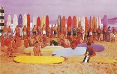 1970s surfing - Google Search