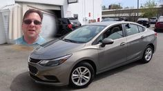 Pinterest friends I just hit 500 subscribers on YouTube. Please help me on my way to 600. Here is my Channel: https://www.youtube.com/WayneUlery 2017 Chevrolet Cruze LT for Brenda by Wayne Ulery.  See what Wayne's Chevrolet Family has to say at http://wyn.me/2ccU03u #Chevrolet   Got Onstar?  Have a GM vehicle without it?  Get a trial for 90 days.   Learn more: http://wyn.me/2kYaUIT  For national sales contact Wayne Ulery at 330.333.0502  See behind the scenes at http://wyn.me/1W9nqys  Hot…