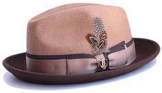 8de39e2491974 Bruno Capelo Milano Camel Brown Creeper Boots