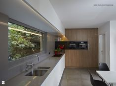 Minimalistisch interieur met design klassiekers bekijk meer
