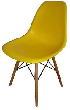 1000 Images About Retro Furniture Chairs Table And Bar