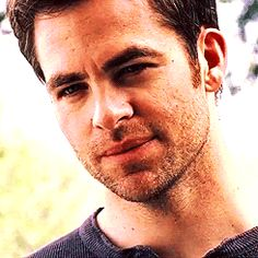 If you love stories and you love Chris Pine this is the place for you. My page will be an assortment me of all the stories that I dream in my head or any you would love to hear (will gladly take requests! Hollywood Actor, Hollywood Actresses, Actors & Actresses, Logan Lerman, Chris Pine, Amanda Seyfried, Star Trek Captains, James Mcavoy, Two Piece Dress