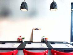 Takumi - Brussels | Thefoodalist.com