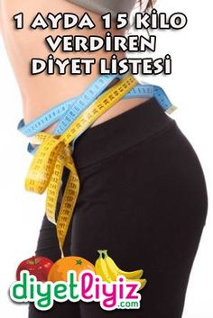 Americans Rave About Scientifically Tested And Newly Released Weight Loss System Delivering Trackable Results Within Days. Weight Loss Smoothie Recipes, Weight Loss For Men, Weight Loss Before, Weight Loss Meal Plan, Weight Loss Drinks, Fast Weight Loss, Healthy Weight Loss, Weight Loss Tips, How To Lose Weight Fast