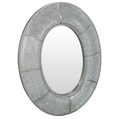 Found it at Wayfair.co.uk - Mosaic Wall Mirror