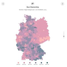 In the early euphoria following the fall of the Berlin Wall in 1989, Germany moved quickly to erase the scars of its Cold War division. But East Germany's legacy remains visible in statistics.