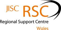 For JISC key news and events about technology-enhanced learning across all our supported sectors in Wales.