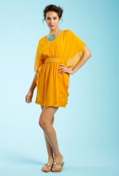 Trina Turk | Antsa Dress