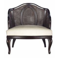 I pinned this Martinique Lounge Chair from the Effortless Style Interiors event at Joss and Main!