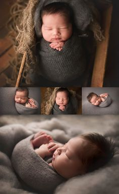 24 Ideas for baby boy newborn pictures tips Foto Newborn, Newborn Baby Photos, Baby Boy Photos, Newborn Poses, Newborn Pictures, Newborn Session, Baby Boy Newborn, Baby Pictures, Family Pictures