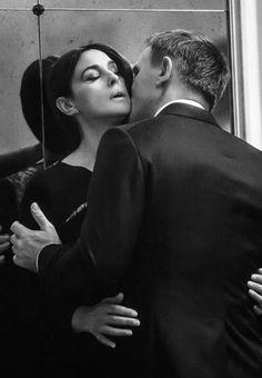 "Daniel Craig and Monica Belluci in ""Spectre. 007 Contra Spectre, Spectre 2015, Craig Bond, Daniel Craig James Bond, Bond Girls, Rachel Weisz, Monica Belluci, Diana, Actor"