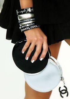 Chanel <3<3
