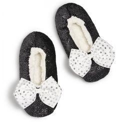 ca1e243d4 53 Best Novelty Slippers images in 2018 | Slipper socks, Slipper ...