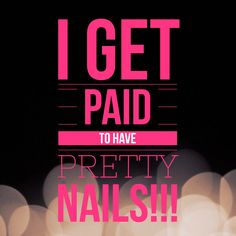 Want to get paid to have pretty nails too? Join my team. I love Jamberry Nail wraps.