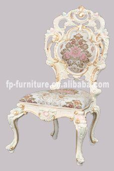 rococo style | Rococo style furniture-french dining room furniture, View Rococo Style ...