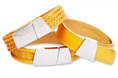 102411-akris-cuffs-400