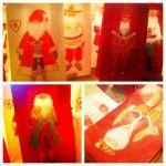 TOP 8 Weihnachtsbücher